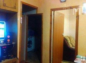 Продажа 2-комнатной квартиры, Пензенская обл., Сельсовет Нижнеломовский, улица Толстого, 3Б, фото №5