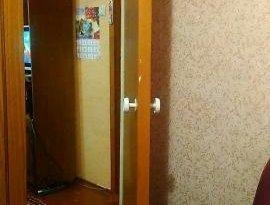 Продажа 2-комнатной квартиры, Пензенская обл., Сельсовет Нижнеломовский, улица Толстого, 3Б, фото №7