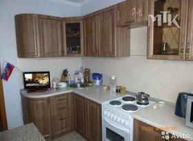 Продажа 4-комнатной квартиры, Забайкальский край, проспект Фадеева, 16, фото №3