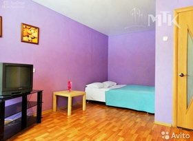 Аренда 1-комнатной квартиры, Тульская обл., Тула, улица Сойфера, 7, фото №4