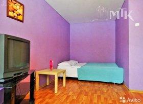 Аренда 1-комнатной квартиры, Тульская обл., Тула, улица Сойфера, 7, фото №5