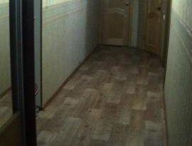 Аренда 3-комнатной квартиры, Волгоградская обл., Волжский, улица Мира, 75, фото №4