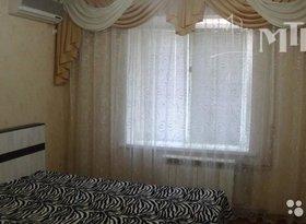 Аренда 3-комнатной квартиры, Волгоградская обл., Волжский, улица Мира, 75, фото №6