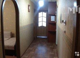 Аренда 3-комнатной квартиры, Волгоградская обл., Волжский, улица Мира, 75, фото №7