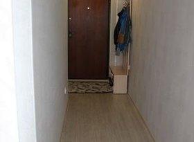 Аренда 3-комнатной квартиры, Карелия респ., Петрозаводск, Скандинавский проезд, фото №2
