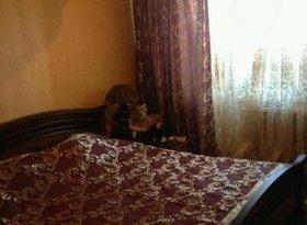 Продажа 3-комнатной квартиры, Чеченская респ., Грозный, улица 84 Псковских Десантников, фото №1