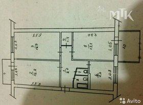 Продажа 3-комнатной квартиры, Чеченская респ., Грозный, улица 84 Псковских Десантников, фото №2