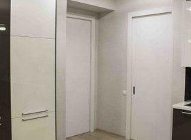 Аренда 3-комнатной квартиры, Новосибирская обл., Новосибирск, Кедровая улица, 63, фото №6