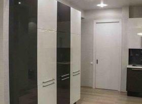 Аренда 3-комнатной квартиры, Новосибирская обл., Новосибирск, Кедровая улица, 63, фото №7