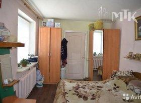Продажа 4-комнатной квартиры, Саратовская обл., Саратов, Новоузенская улица, 58/76, фото №3