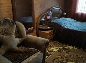 Аренда 2-комнатной квартиры, Забайкальский край, Чита, фото №5