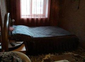 Аренда 2-комнатной квартиры, Забайкальский край, Чита, фото №6