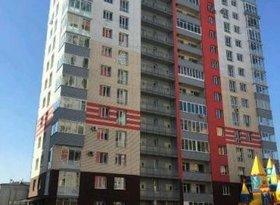 Аренда 1-комнатной квартиры, Алтайский край, Барнаул, фото №5