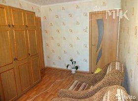 Аренда 3-комнатной квартиры, Марий Эл респ., Йошкар-Ола, фото №1