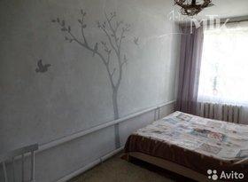 Аренда 3-комнатной квартиры, Марий Эл респ., Йошкар-Ола, фото №2