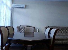Аренда 3-комнатной квартиры, Республика Крым, Ялта, фото №2