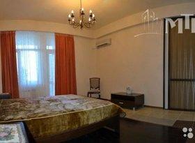Аренда 3-комнатной квартиры, Республика Крым, Ялта, фото №3