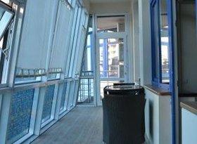 Аренда 3-комнатной квартиры, Республика Крым, Ялта, фото №6