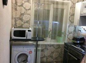 Продажа 4-комнатной квартиры, Хакасия респ., Черногорск, проспект Космонавтов, 8А, фото №2
