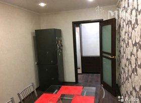 Продажа 4-комнатной квартиры, Хакасия респ., Черногорск, проспект Космонавтов, 8А, фото №4