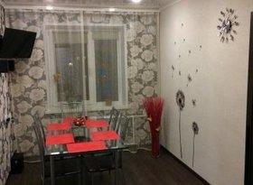 Продажа 4-комнатной квартиры, Хакасия респ., Черногорск, проспект Космонавтов, 8А, фото №5