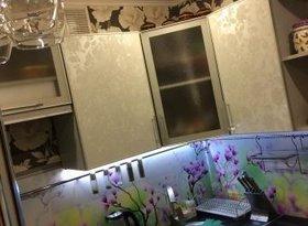 Продажа 4-комнатной квартиры, Хакасия респ., Черногорск, проспект Космонавтов, 8А, фото №6