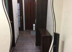 Продажа 4-комнатной квартиры, Хакасия респ., Черногорск, проспект Космонавтов, 8А, фото №7