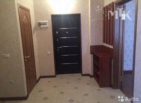 Аренда 2-комнатной квартиры, Дагестан респ., Махачкала, улица Ибрагимовой, фото №1