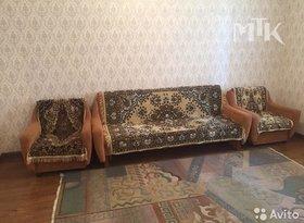 Аренда 2-комнатной квартиры, Дагестан респ., Махачкала, улица Ибрагимовой, фото №2
