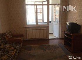 Аренда 2-комнатной квартиры, Дагестан респ., Махачкала, улица Ибрагимовой, фото №3