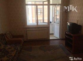Аренда 2-комнатной квартиры, Дагестан респ., Махачкала, улица Ибрагимовой, фото №4