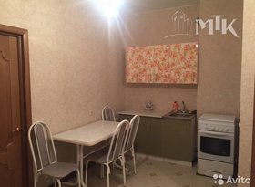 Аренда 2-комнатной квартиры, Дагестан респ., Махачкала, улица Ибрагимовой, фото №7