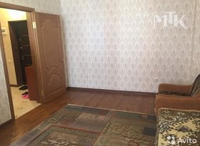 Аренда 2-комнатной квартиры, Дагестан респ., Махачкала, улица Ибрагимовой, фото №5