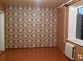 Аренда 1-комнатной квартиры, Дагестан респ., Кизляр, улица Циолковского, 6, фото №1