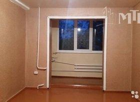 Аренда 1-комнатной квартиры, Дагестан респ., Кизляр, улица Циолковского, 6, фото №2
