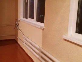 Аренда 1-комнатной квартиры, Дагестан респ., Кизляр, улица Циолковского, 6, фото №3