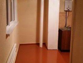 Аренда 1-комнатной квартиры, Дагестан респ., Кизляр, улица Циолковского, 6, фото №4