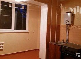 Аренда 1-комнатной квартиры, Дагестан респ., Кизляр, улица Циолковского, 6, фото №5
