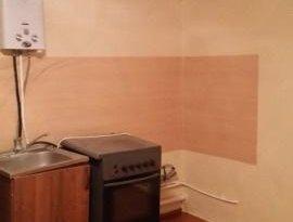 Аренда 1-комнатной квартиры, Дагестан респ., Кизляр, улица Циолковского, 6, фото №6