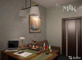 Продажа 4-комнатной квартиры, Амурская обл., Благовещенск, фото №5