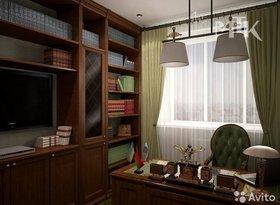 Продажа 4-комнатной квартиры, Амурская обл., Благовещенск, фото №6