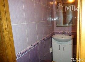 Аренда 1-комнатной квартиры, Тульская обл., Новомосковск, 11, фото №2