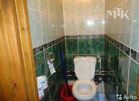 Аренда 1-комнатной квартиры, Тульская обл., Новомосковск, 11, фото №3