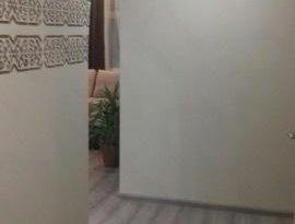 Аренда 1-комнатной квартиры, Алтайский край, Барнаул, Павловский тракт, 287, фото №1