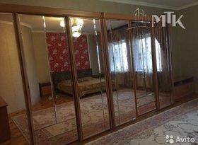 Аренда 4-комнатной квартиры, Дагестан респ., Махачкала, улица Венгерских Бойцов, фото №1