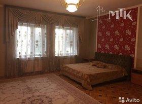 Аренда 4-комнатной квартиры, Дагестан респ., Махачкала, улица Венгерских Бойцов, фото №2