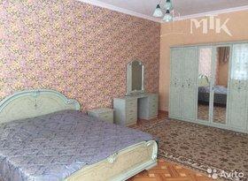 Аренда 4-комнатной квартиры, Дагестан респ., Махачкала, улица Венгерских Бойцов, фото №3