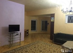 Аренда 4-комнатной квартиры, Дагестан респ., Махачкала, улица Венгерских Бойцов, фото №4