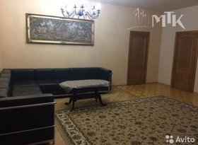 Аренда 4-комнатной квартиры, Дагестан респ., Махачкала, улица Венгерских Бойцов, фото №5