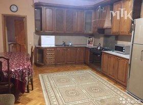 Аренда 4-комнатной квартиры, Дагестан респ., Махачкала, улица Венгерских Бойцов, фото №6